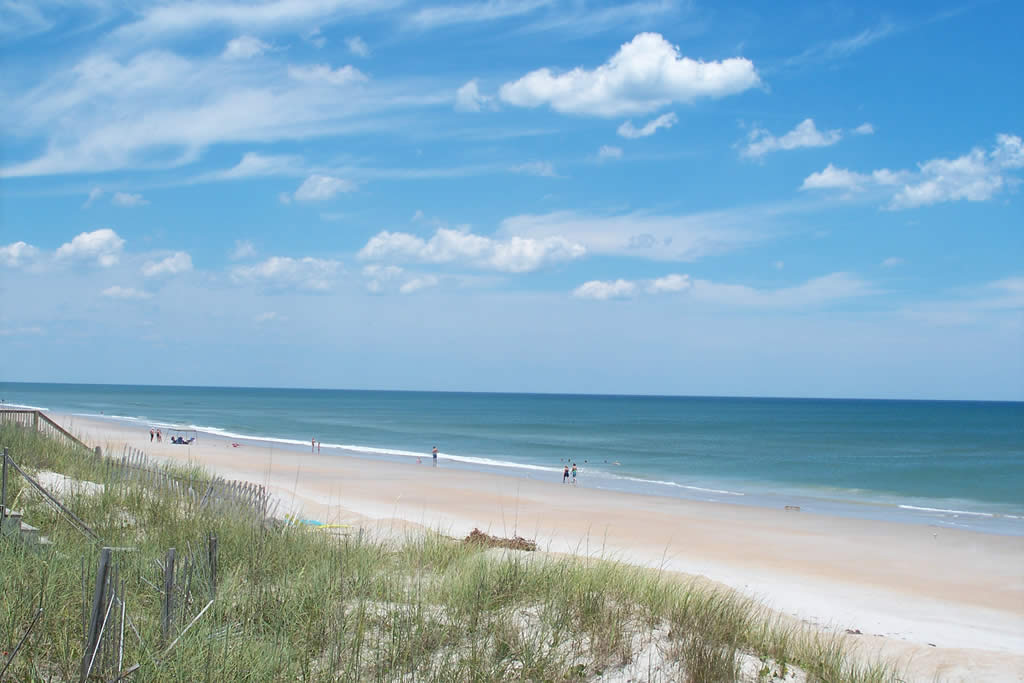 carolina beach north carolina north carolina beach towns world